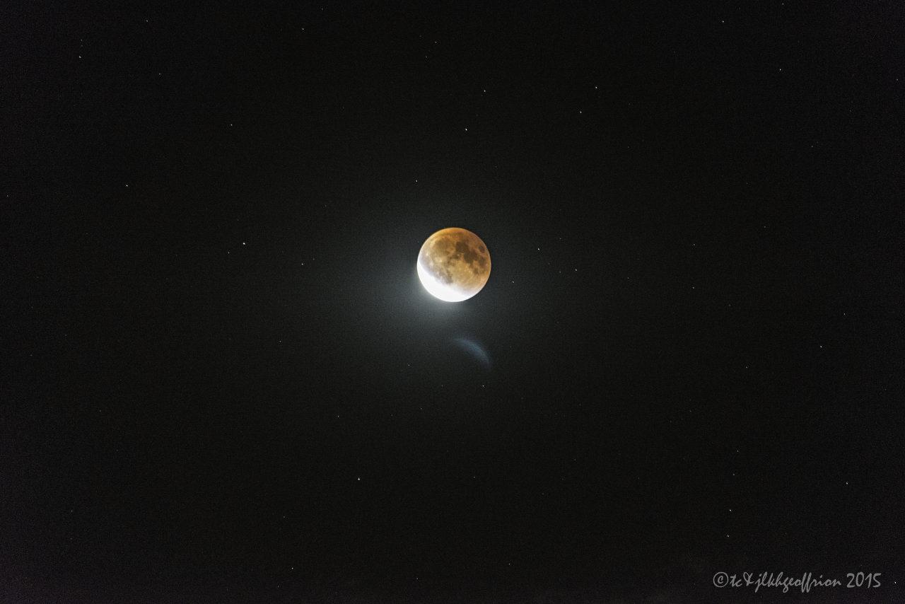 blood moon tonight minneapolis - photo #12