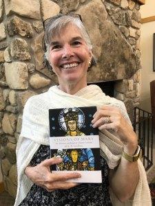 Jill New Book