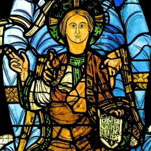 Notre Dame de la Belle Verrière