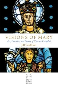 Visions of Mary_cover_forweb copy